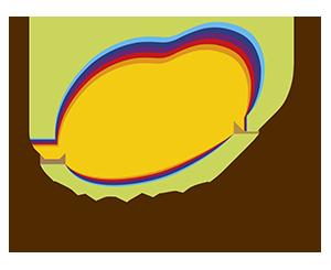 Papas Arcoirirs