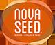 Novaseed